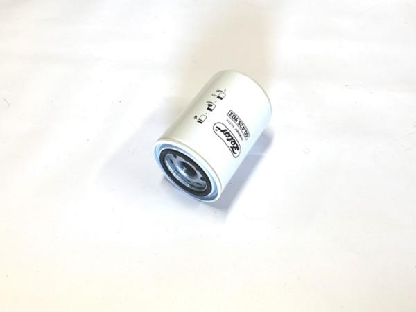 Hydraulikfilter , Filterpatrone Hydraulik Zetor NEU