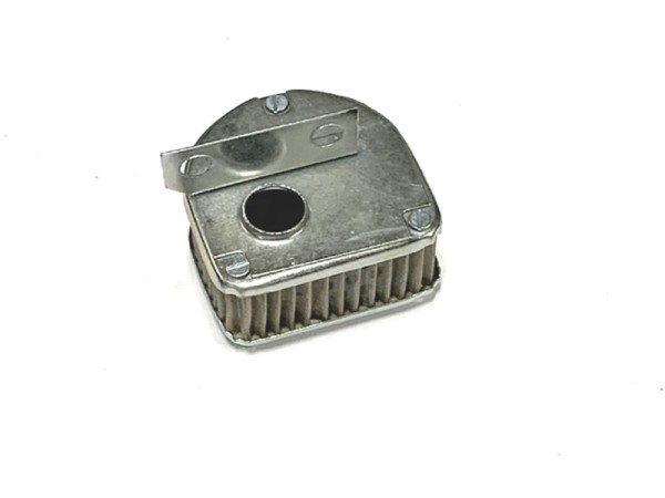 Hydrauliksieb , Hydraulikfilter , Filtersieb Zetor UR1