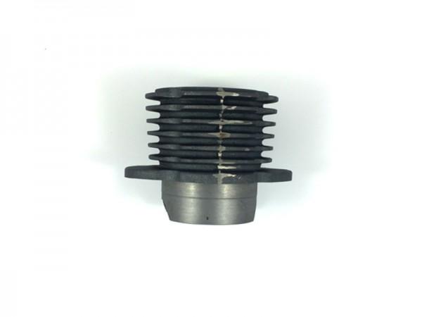 Luftverdichterzylinder für Kompressor Zetor UR1 NEU