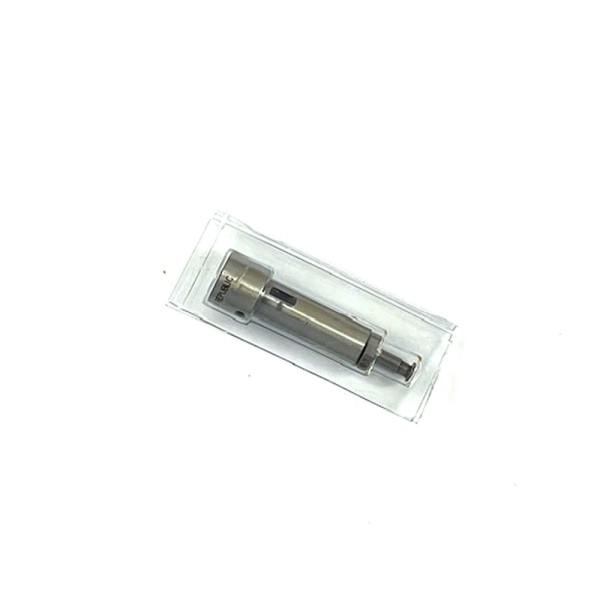 Element für Einspritzpumpe EA8K-05 Zetor UR1 NEU