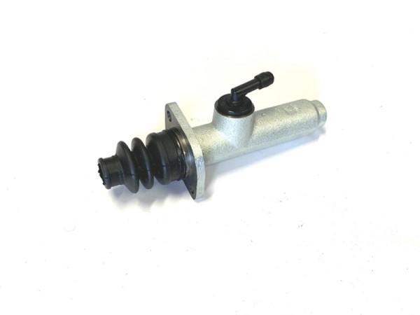 Hauptbremszylinder 22mm Durchmesser Zetor Neu