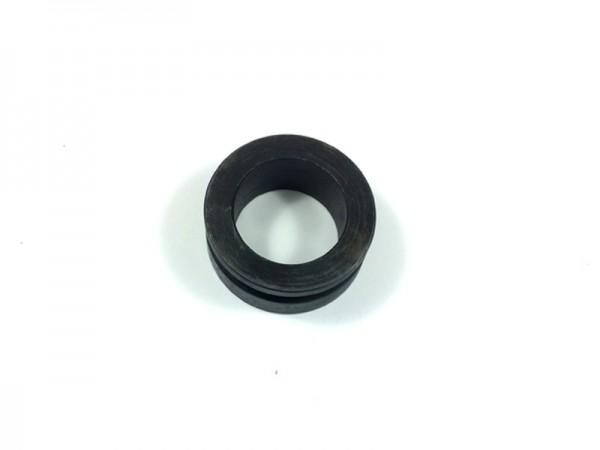 Ring , Druckring Vorderachse Zetor UR1