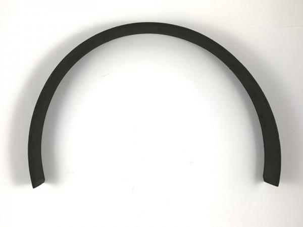 Belag für Bremsband große Ausführung Zetor z.B. 5211-7745
