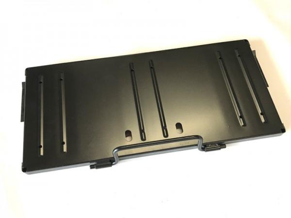 Batterieunterlage , Deckel Batteriekasten Zetor UR1