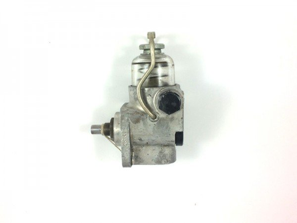 Kraftstoffförderpumpe , Dieselpumpe , Förderpumpe Zetor Super 50
