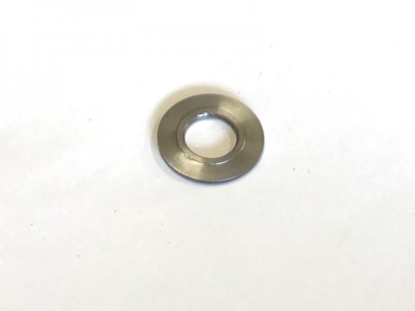 Ring , Distanzring , Metallring , Unterlegscheibe Zetor UR1