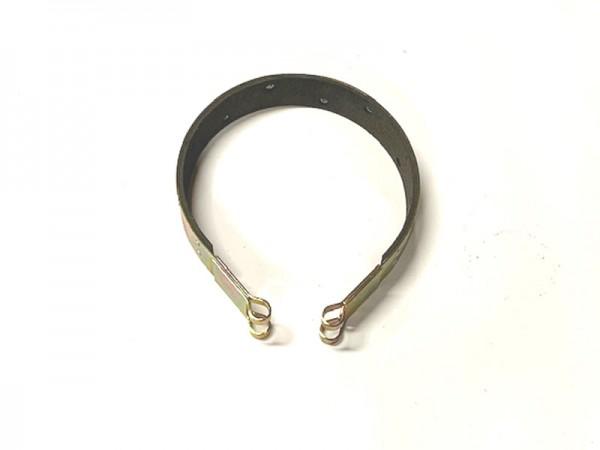 Bremsband an Handbremse Zetor 25