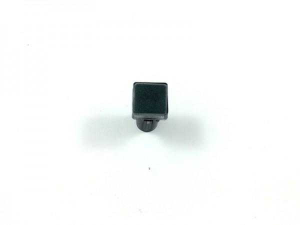 Kontrolleuchte Blinklichtanzeige Zetor UR1 NEU