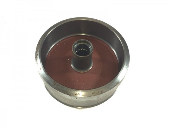 Bremstrommel kleine Ausführung Zetor UR1 NEU