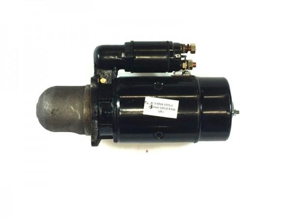 Anlasser Zetor UR 1 - 12V 2,9kW Zetor