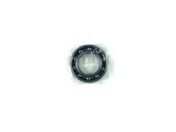 Lager 6210 A Getriebewelle Übersetzungsgetriebe Zetor UR1 NEU