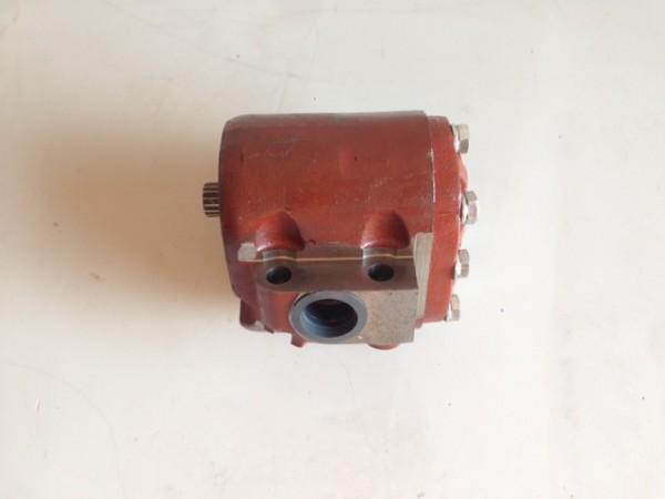 Hydraulikpumpe Zetor UR1 NEU