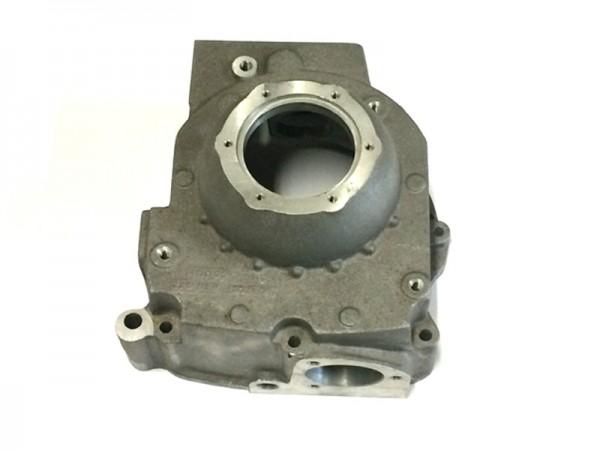 Vorderdeckel , Deckel Motor vorn TZ-4K14 NEU