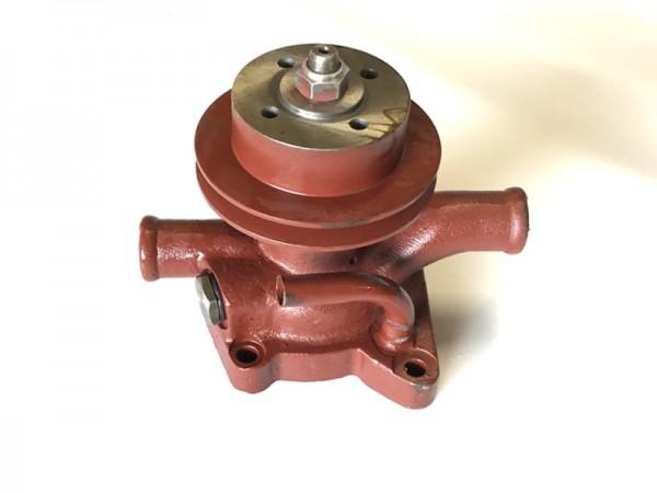 Wasserpumpe für Turbo Motoren Zetor UR1