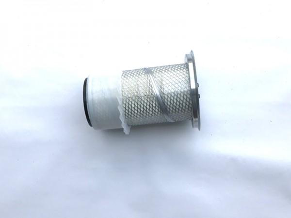 Luftfilter groß , Luftfiltereinsatz , Luftfilterpatrone Zetor UR1 NEU