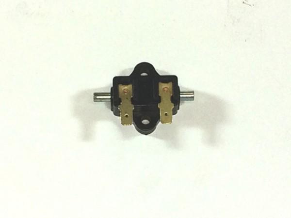 Bremslichtschalter, Schalter Bremslicht an Pedal , Typ 1 Zetor UR1