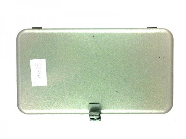 Werkzeugkiste für Agrozet TZ-4K14,TZ4K