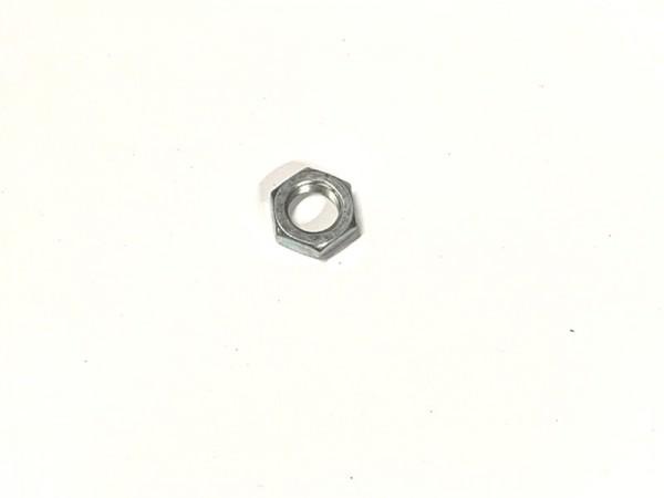 Mutter M18x1,5 Zetor UR1 NEU