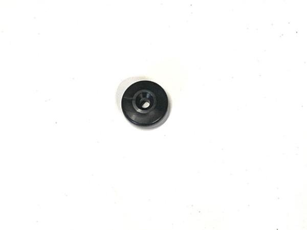 Unterlegscheibe , Unterlage Plastik Zetor UR1 NEU