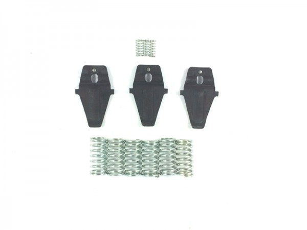 Reparaturset Kupplungsautomat TZ-4K14, tz-4k14, TZ4K