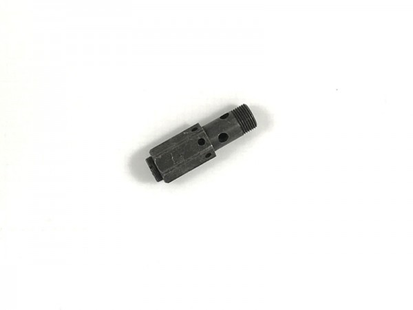 Sicherungsventil , Sicherheitsventil Hydraulik Zetor 5011
