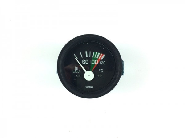 Temperaturanzeige Armaturenbrett Zetor UR1 NEU