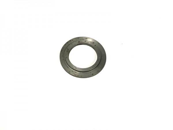 Scheibe , Ring , Anpressring TZ-4K14