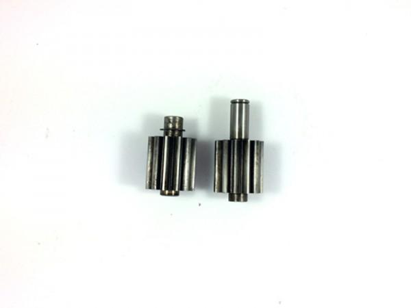 Reparatursatz Ölpumpe Zetor Super 50 NEU
