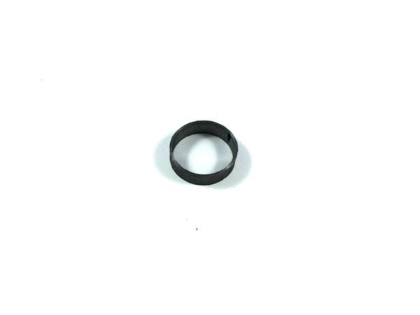 Distanzstück , Ring , Abstandsring TZ-4K14, TZ4K14