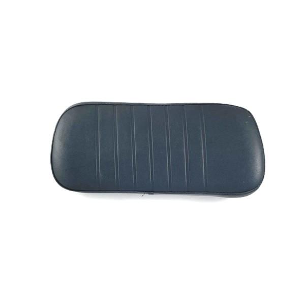 Rückenlehne Textil für Beifahrersitz Zetor NEU