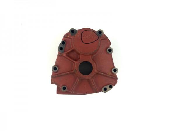 Deckel Getriebe , Getriebedeckel MT8 Neu