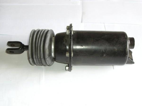 Bremszylinder Panav Anhänger NEU