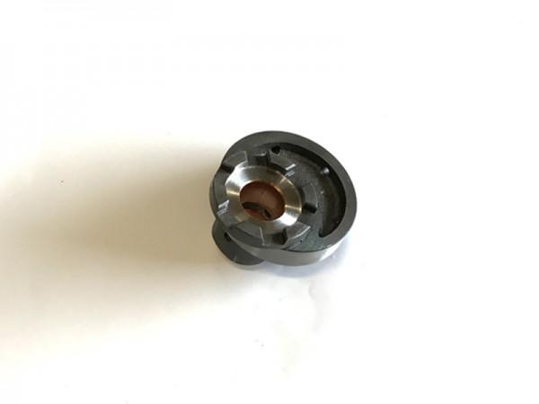 Exzenter im Kurbelgehäuse Kompressor Zetor UR1 NEU