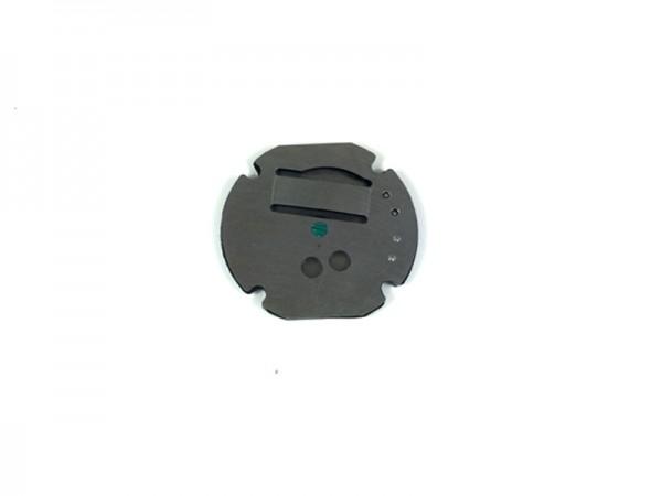 Lamellenventil für Kompressor Zetor UR1 NEU