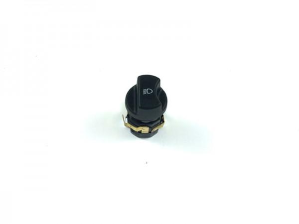 Schalter für Arbeitsscheinwerfer Zetor UR1 NEU