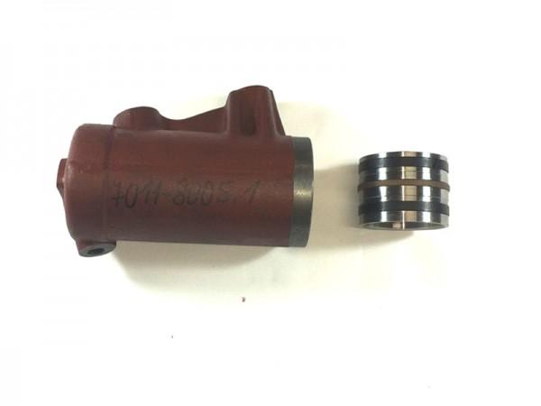 Kolben mit Zylinder Kraftheber Zetor UR1 5211-7745 NEU
