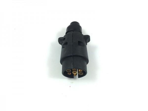 Stecker 7-polig Zetor , TZ-4K14 , tz4k14 NEU
