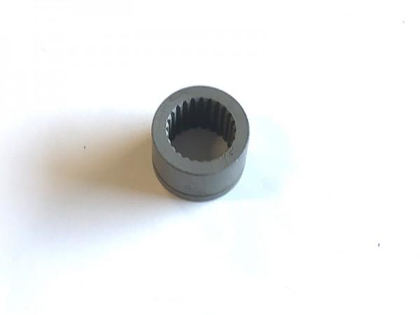 Kupplungsnabe an Lenkpumpe 25mm Zetor UR1 Neu