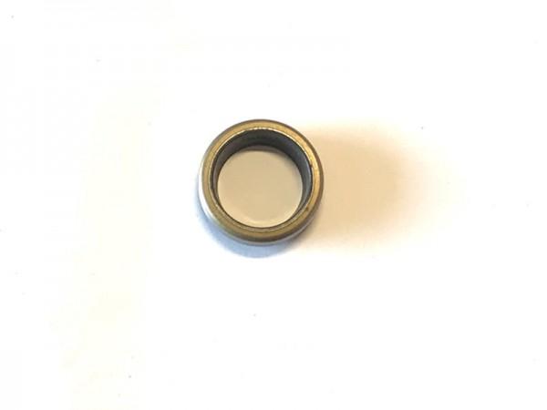 Reibungsring im Kupplungszylinder , Ausrückzylinder der Kupplung Zetor