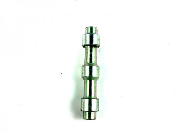 Stift an Motorsteuerung TZ-4K14 NEU